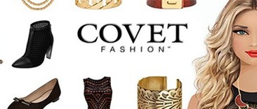 Downoad Covet Fashion Hack No Survey
